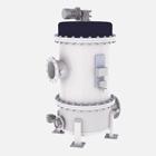 Фильтры серии Omega Seawater